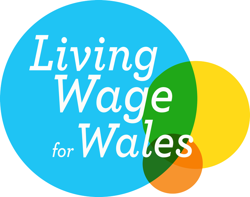 Living-Wage-for-Wales