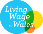 Living Wage Wales